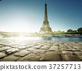 프랑스, 탑, 타워 37257713