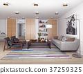 room interior modern 37259325