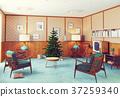 圣诞节 圣诞 耶诞 37259340