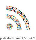 social media network 37259471