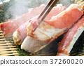 煮沸的螃蟹臭蟲 37260020
