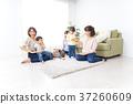 การศึกษา,คนเอเชีย,ผู้หญิง 37260609