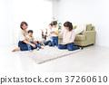 การศึกษา,คนเอเชีย,ผู้หญิง 37260610
