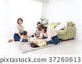 การศึกษา,คนเอเชีย,ผู้หญิง 37260613