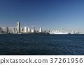 요코하마 港大 바시 37261956