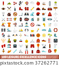 100, leisure, excellence 37262771