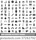 100, leisure, activity 37262792