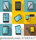 repair, phone, fix 37263317