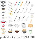 烹饪用具 炊具 烹饪 37264898