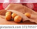 土豆 食物 食品 37270507
