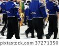 고베 축제 37271350