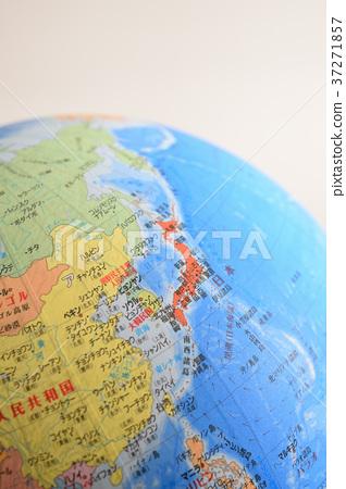 지구 속의 일본 37271857