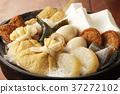 关东煮 食物 食品 37272102