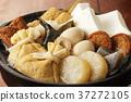 oden, food, foods 37272105
