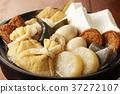 关东煮 食物 食品 37272107