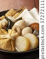 oden, food, foods 37272111