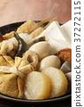 oden, food, foods 37272115