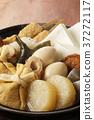 oden, food, foods 37272117