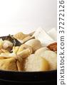 oden, food, foods 37272126