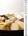 oden, food, foods 37272129