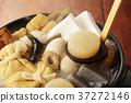 关东煮 食物 食品 37272146