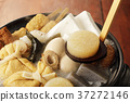 oden, food, foods 37272146