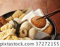 关东煮 食物 食品 37272155