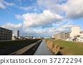 แม่น้ำ,ทัศนียภาพ,ภูมิทัศน์ 37272294
