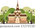 公园 建筑 生态 37273530