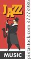 jazz band 37273986