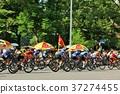 베트남 자전거 경주 37274455