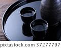 สาเกญี่ปุ่น,แอลกอฮอร์,เครื่องดื่ม 37277797