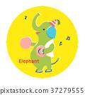 instrument, instruments, music 37279555