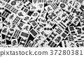 Mahjong 37280381