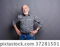 背景 男性 男人 37281501