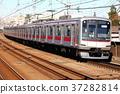東急5050系列列車 37282814