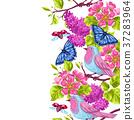 自然 春天 春 37283964