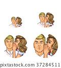 pop, art, avatar 37284511