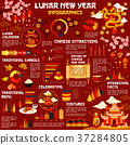 infographic chinese year 37284805