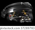 車 交通工具 汽車 37289783