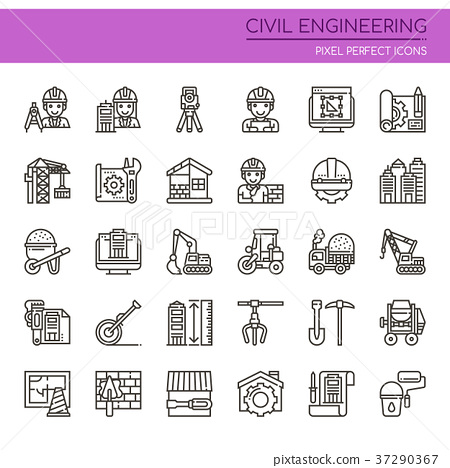 Civil Enginerring   37290367