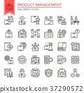 商品 製品 產品 37290572