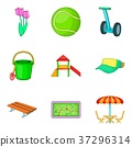 outdoor, park, activities 37296314
