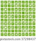 37298437