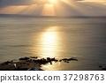 มหาสมุทร,สวย,งดงาม 37298763