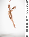 芭蕾 舞者 舞 37301029