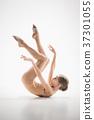 芭蕾 舞者 舞 37301055