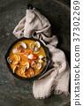 Vongole in sauce 37302269