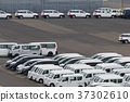 자동차, 차, 수출 37302610