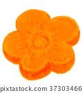 Flower-type carrot 37303466